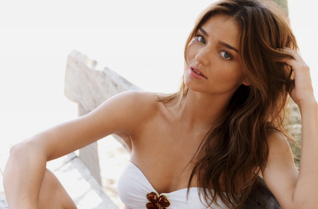 Miranda-Kerr-shares-her-diet-and-fitness-secrets