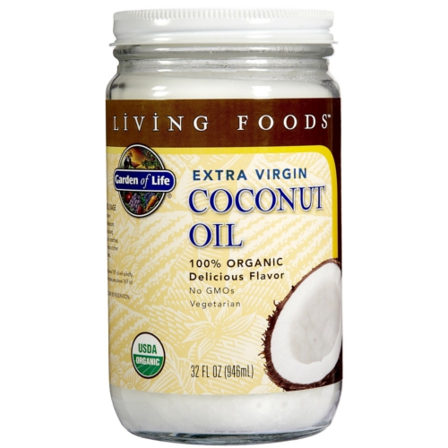 coconut_oil_32oz