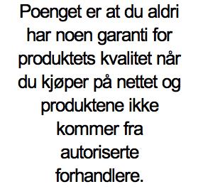 Skjermbilde 2013-10-04 kl. 21.52.38