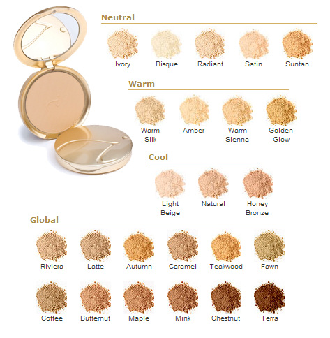 jane-iredale-pure-pressed-base-2