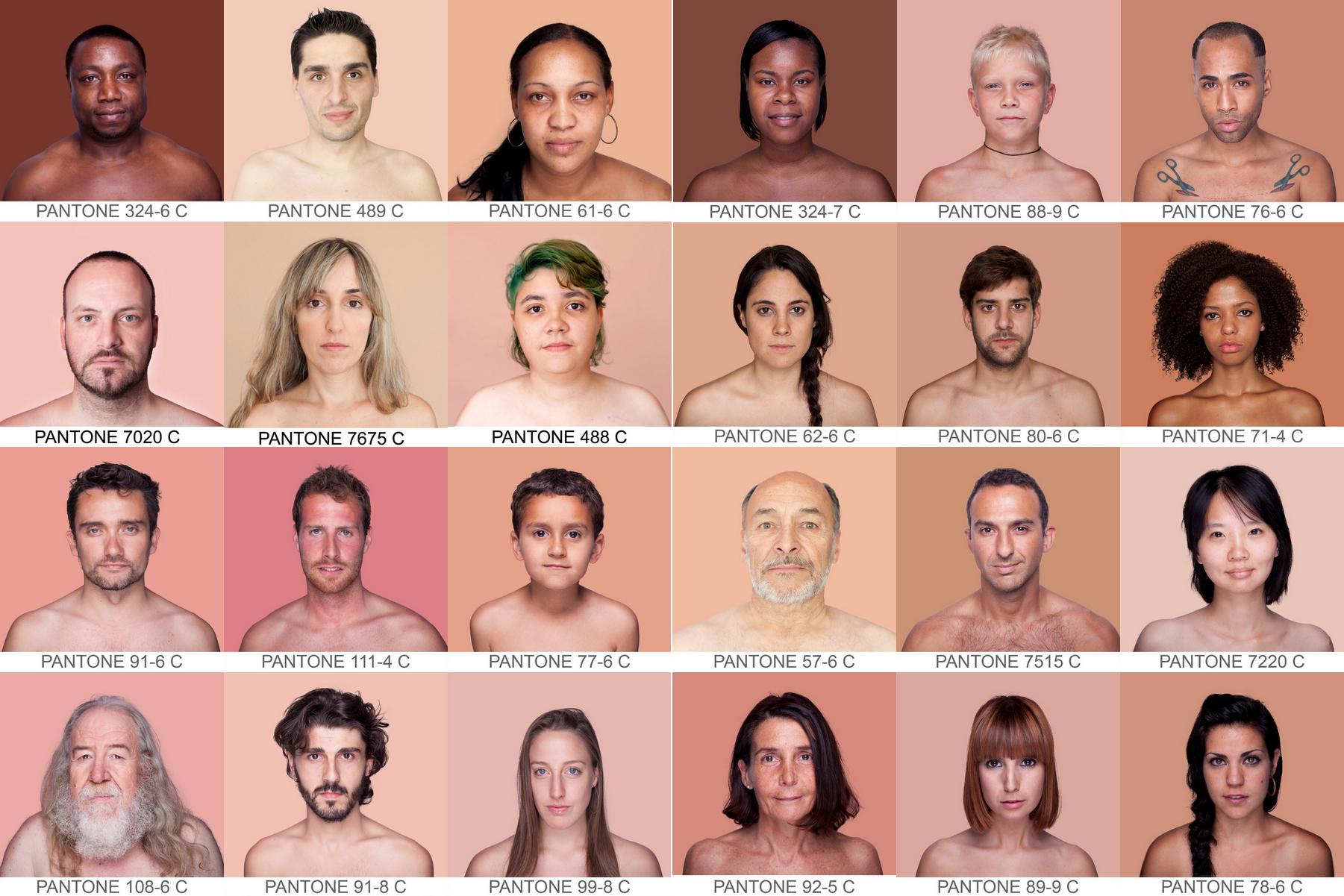 Hvilken hudtype og hudtilstand har du?